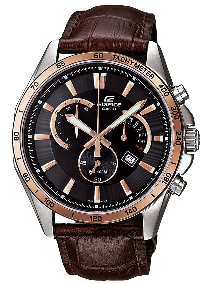http://www.gofas.com.gr/el/mens-watches/casio-edifice-brown-leather-chronograph-watch-efr-510l-5avef-detail.html