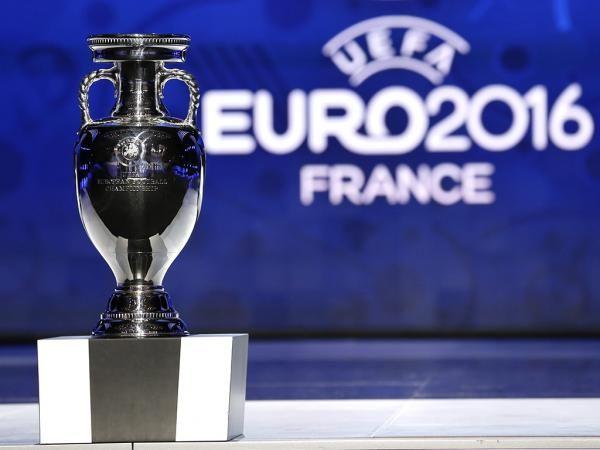Rezultate complete dupa prima zi de preliminarii Euro 2016.