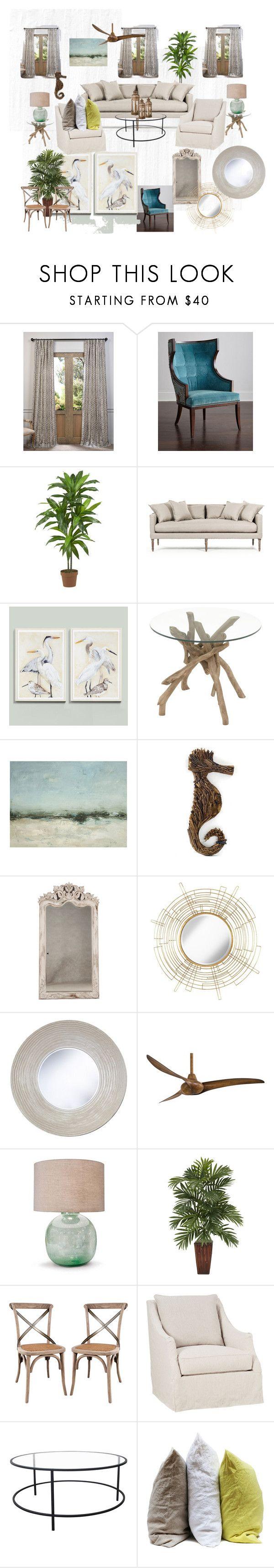 ... design, home, home decor, interior decorating, Massoud, Dot