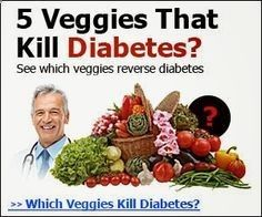 Best book about Best treatment to prevent type 1  type 2 diabetes symptoms juvenile diabetes, symptoms of high blood sugar, symptoms of type 2 diabetes, diabetes symptoms in men, diabetes mellitus type 2, what is diabetes, blood sugar levels, type 1 diabetes symptoms, diabetes type 1, pre diabetes symptoms, gestational diabetes, symptoms of diabetes, pre diabetes, diabetes type 2, diabetic neuropathy, diabetes medications, what causes diabetes, how to prevent diabetes, diabetic recipes...