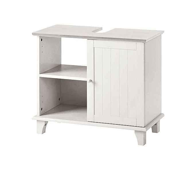 die besten 25 waschbeckenunterschrank ideen auf pinterest waschtisch badezimmer 2. Black Bedroom Furniture Sets. Home Design Ideas