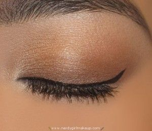 194 best natural beauty images on pinterest