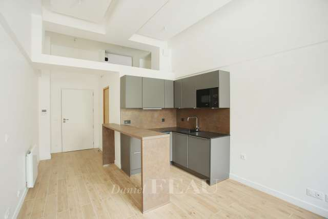 Bond New York Property 1 Bedroom Apartment Bedroom Apartment Apartments For Rent