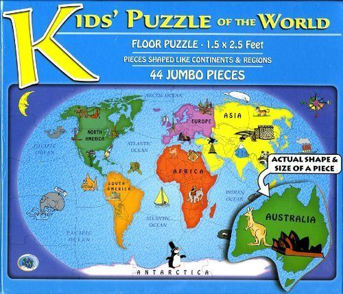 Maps world map puzzle for toddlers blog with collection of maps world map puzzle for toddlers aabefaeafdcceb kids puzzles jigsaw puzzles gumiabroncs Image collections