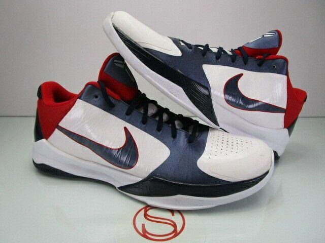 mizuno volleyball shoes chicago ebay
