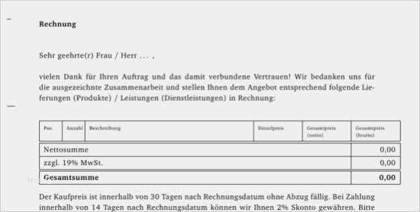 21 Einzigartig Proforma Rechnung Schweiz Vorlage Bilder In 2020 Vorlagen Geschenkgutschein Vorlage Rechnung Vorlage