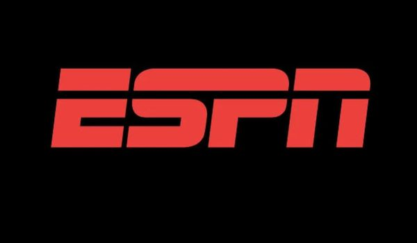 ESPN Finally Won't Have TV's Biggest Budget Anymore, Here's What Will #FansnStars