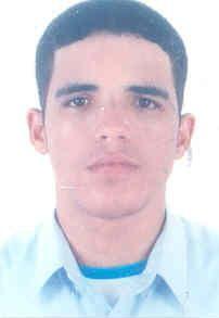 #LEIAMAIS  WWW.OBSERVADORINDEPENDENTE.COM MURITIBA: Suspeito de matar principal bailarino do Balé Folclórico é preso