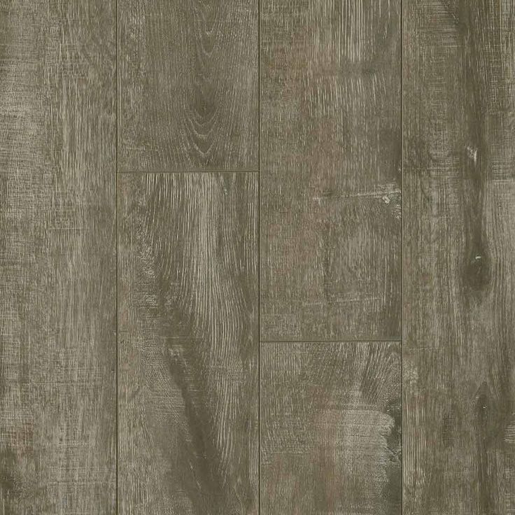 National Floors Direct > Flooring > Laminate Armstrong