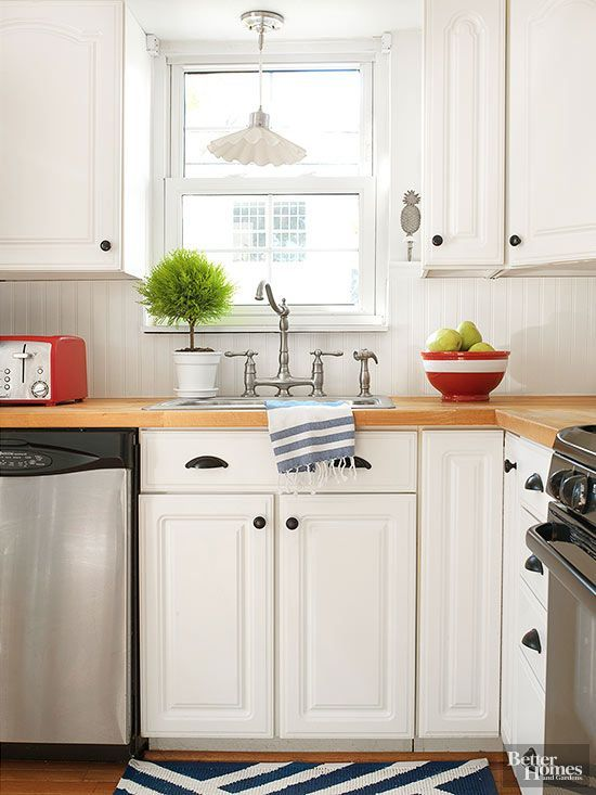 57 Best For The Kitchen Images On Pinterest Kitchen Home And Crafts