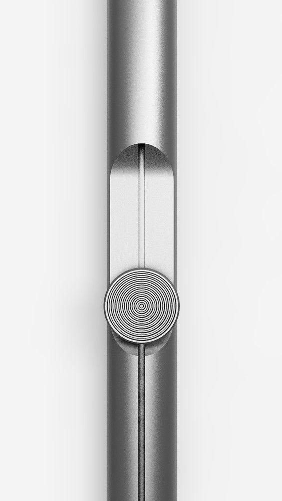 discus / pen / design by joonghochoi