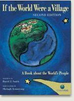 Geography/Social Studies/Global Studies - I love this book!!