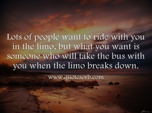 Break Up Friendship Quotes And Sayings : Best friendship breakup quotes on bad
