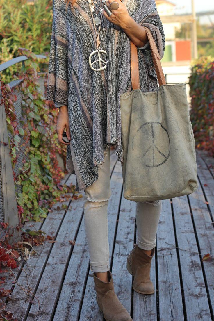 Looks | mytenida en stylelovely.com | Página 11