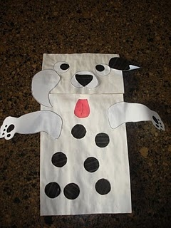 dog puppet: Puppets, Dogs, Letter D, Play, Alphabet, Letters, Kid Crafts, Preschool