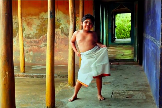 Thalaimuraigal (Tamil Movie) – Review