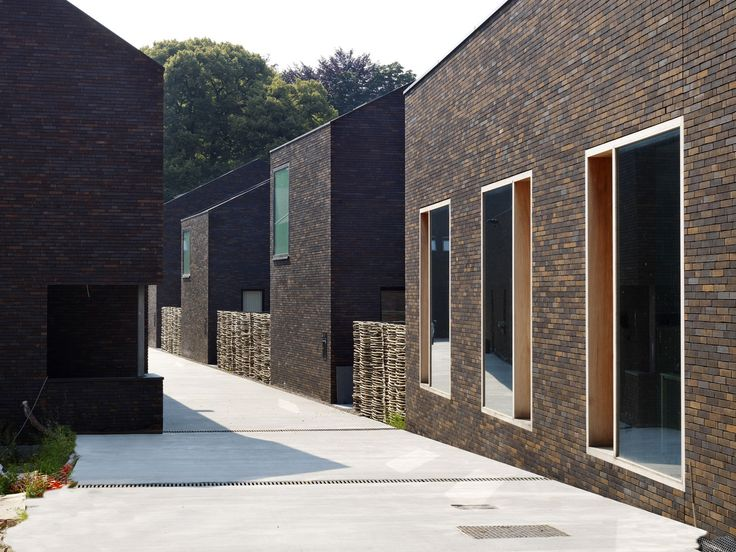 1000 id es propos de brique de parement exterieur sur for Brique mur exterieur