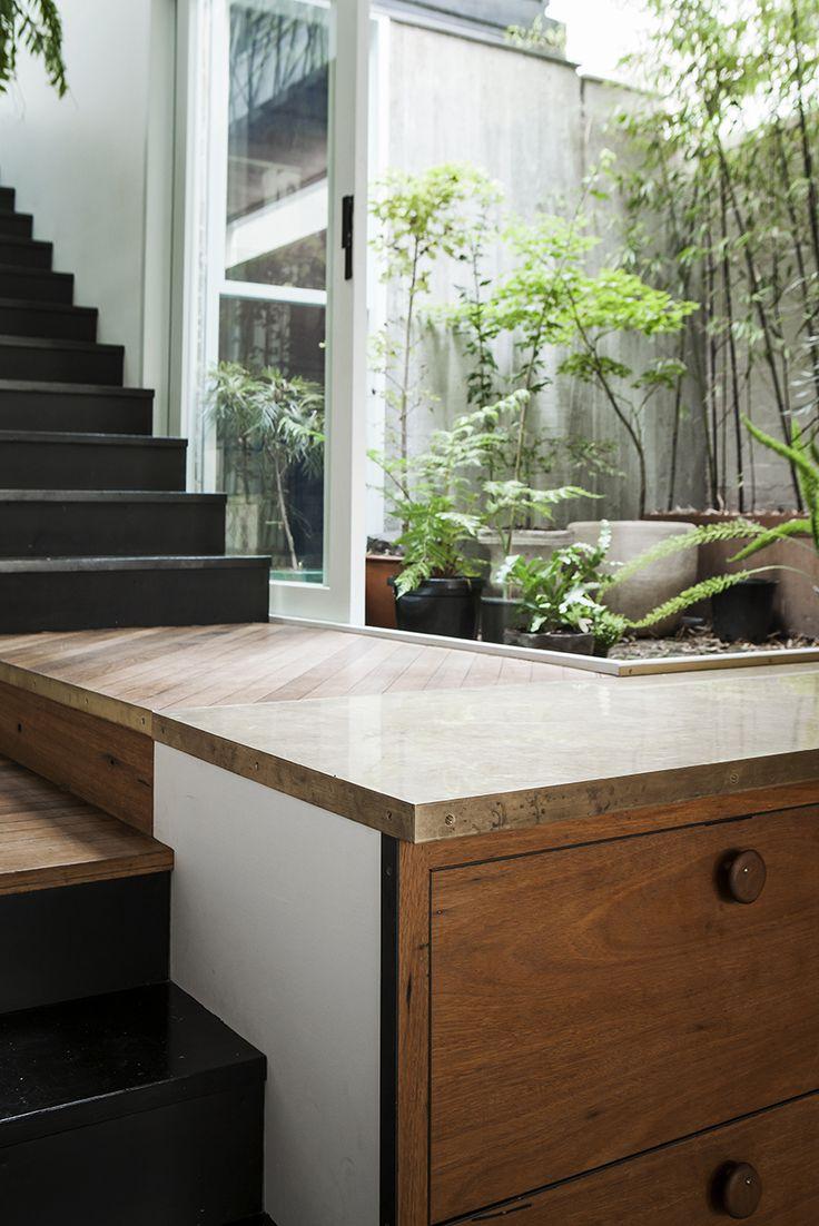 Smith & Carmody | Design