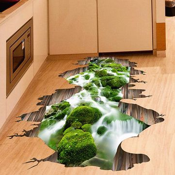 3d bathroom floor art 17 best ideas about 3d floor on 3d 15303