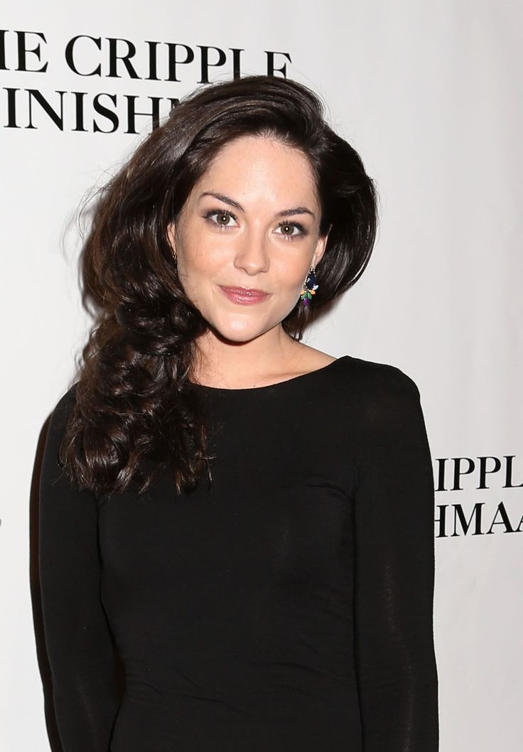 Sarah Greene naked (82 photos), images Topless, Instagram, cleavage 2020