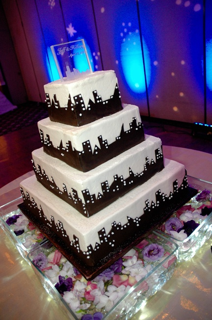 wedding cake st charles mo 1000 images about wbr wedding cakes amp desserts on 25692