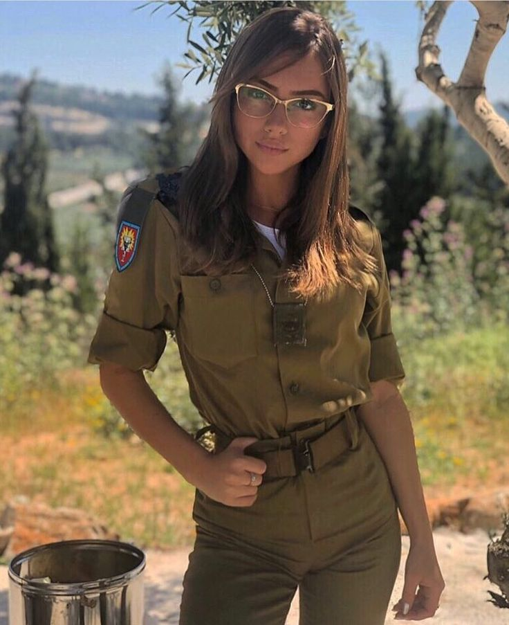 free-israeli-girls-pics