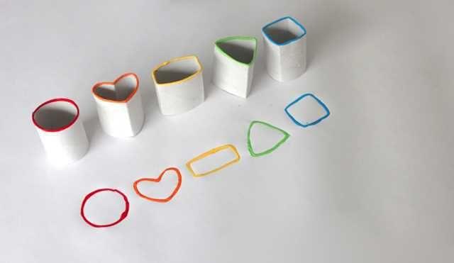 Tvoření-s-dětmi-nápady-co-s-ruličkami-od-toaletního-papíru-14.jpeg (640×371)