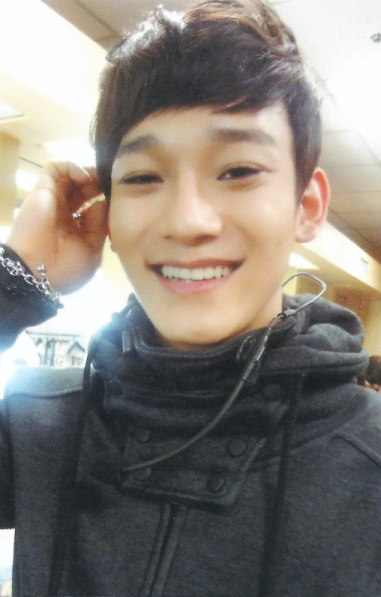 27 best Chen~ images on Pinterest Exo chen, Chanyeol and Exo memes