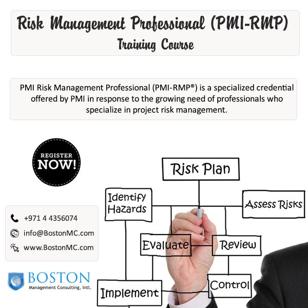 17 best Project Management and Business Analysis Courses and - best of construction blueprint reading certificate