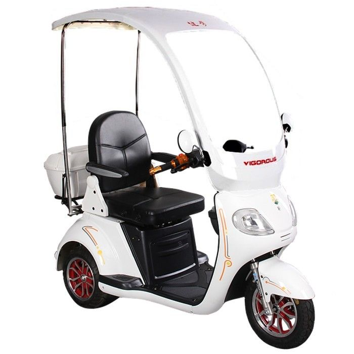 10 Best Top 10 Best Electric Wheelchairs Reviews In 2017