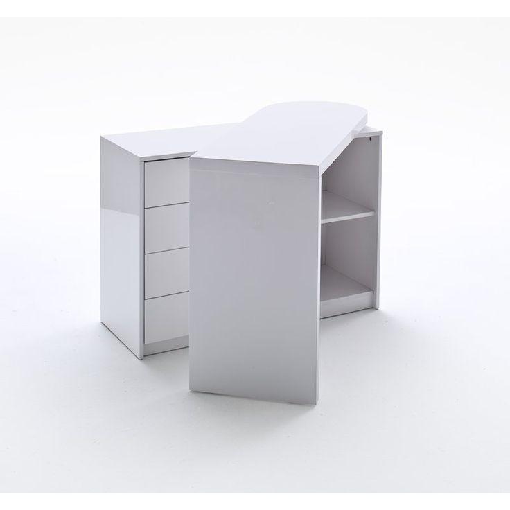 Schreibtisch Earl