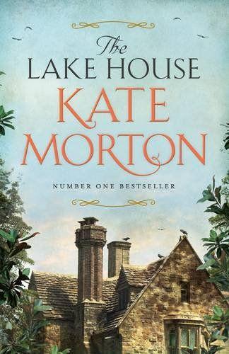 The Lake House by Kate Morton http://www.amazon.com/dp/1447260287/ref=cm_sw_r_pi_dp_yN32vb15MEHY0