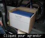www.trafic-amenage.com/forum :: Voir le sujet - Trafic Passenger 2010 L1H1 8 places, TLJ, Wikend, VTT, Vac..