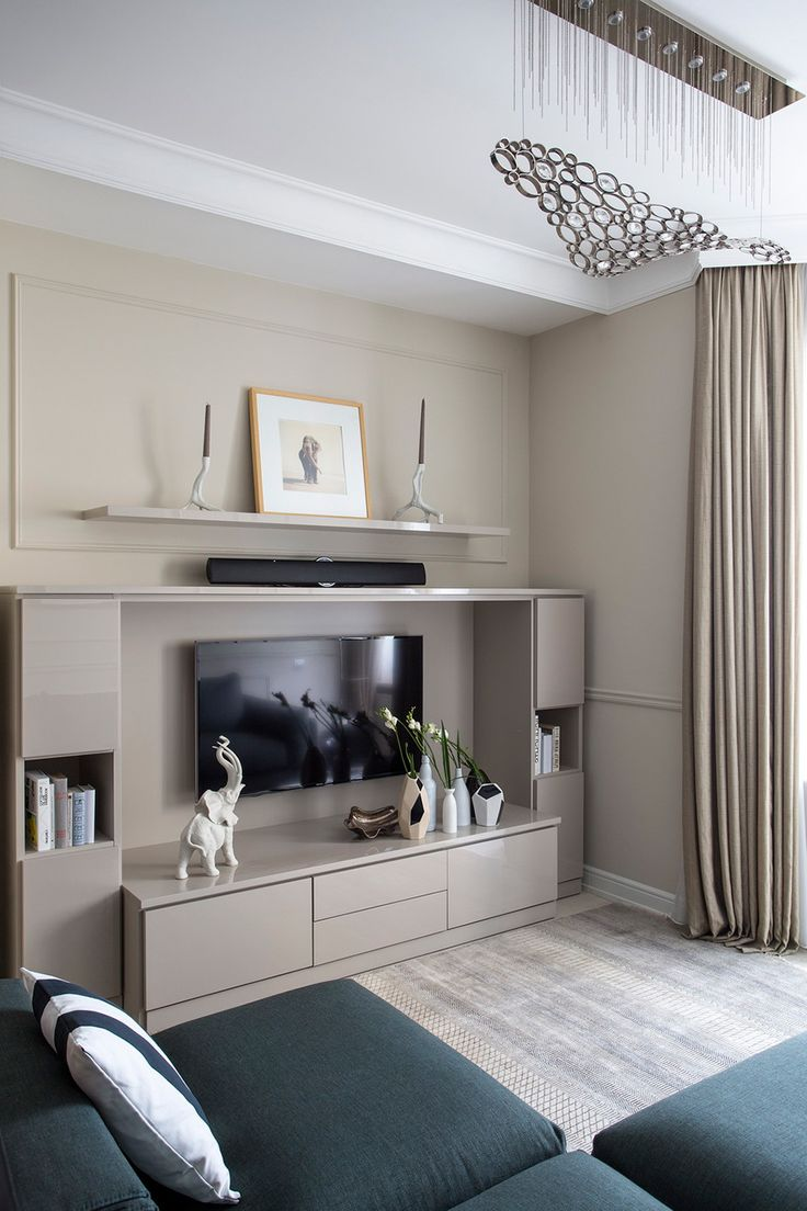 26 Best Living Room Design Images On Pinterest Tv Walls Best Tv  # Muebles Fiasini