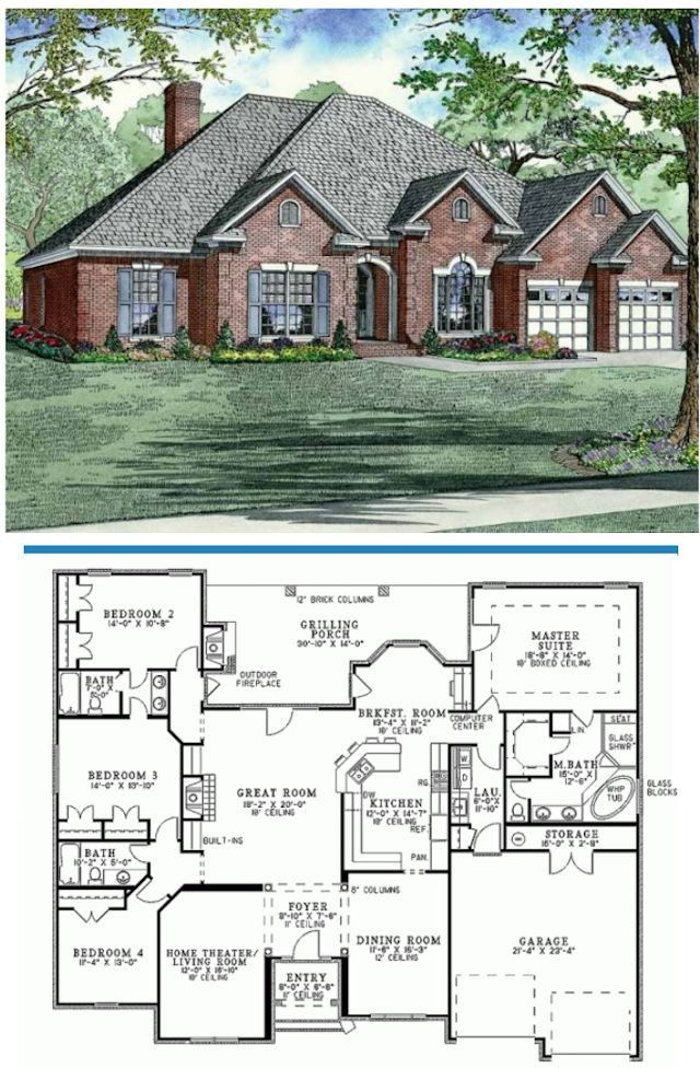 Modern House Plans Cost To Build Building By The Book Someday My Blue Prints Will E Modern House Plans Architectural House Plans House Plans