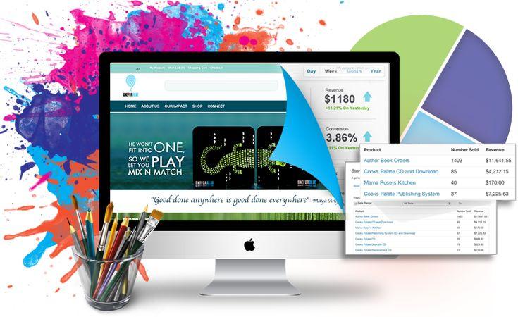 e-commerce portal Development in ncr http://zaptas.com/e-commerce/