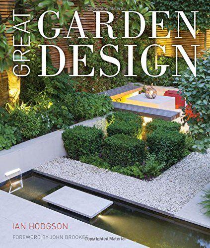 57 best garden images on Pinterest Back garden ideas Decks and