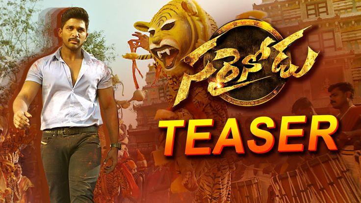 http://telugulocalnews.com/trailers/sarrainodu-teaser-starring-allu-arjun-rakul-preet-boyapati-sreenu/