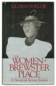 89 best books i have read images on pinterest books to read women of brewster place the women of brewster place novel fandeluxe Images