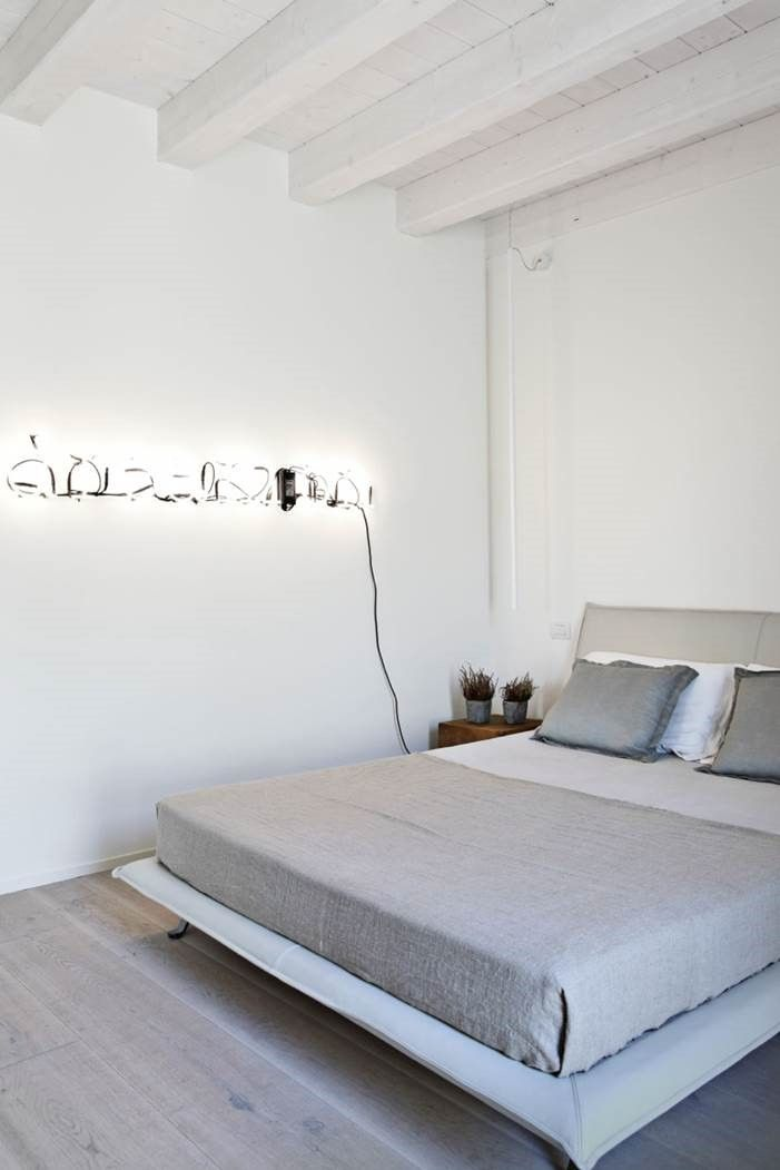 #bedroom #home #design #interiordesign