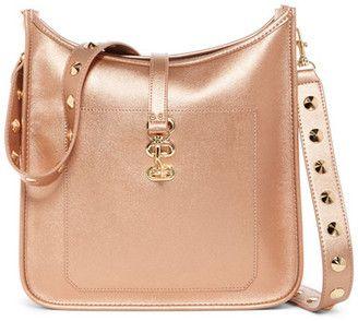 Steve Madden Azure Crossbody Bag #handbags
