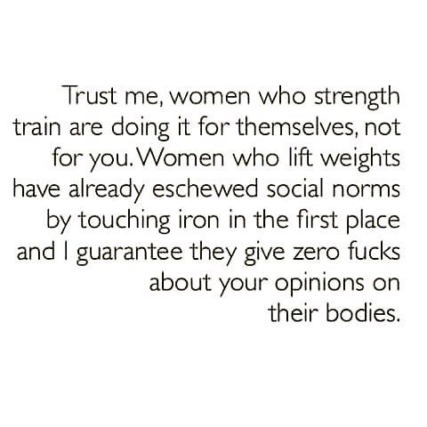 i just want glutes  & records - not a husband. #powerlifting #priorities