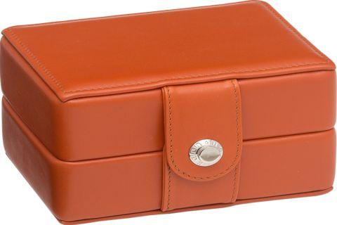 Underwood - Double Watch Storage Box   UN215