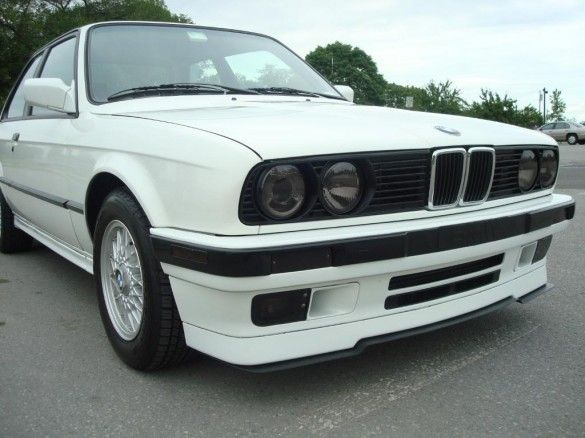 1443 best E30 images on Pinterest  Bmw e30 Google search and Wheels
