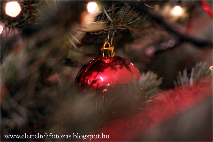 2012.karácsony