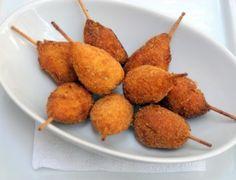 Saiba o segredo da Coxa-Creme, tradicional prato do restaurante Viena