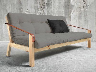 1000 id es sur le th me futon palette sur pinterest lit de futon palettes et d cor de maison. Black Bedroom Furniture Sets. Home Design Ideas