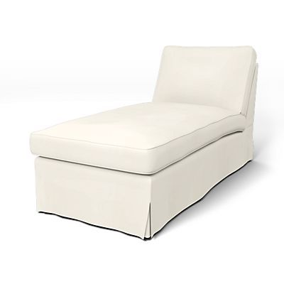 Shop high quality replacement IKEA sofa covers online and extra IKEA couch covers/loose covers in 250+ fabrics, incl 100% cotton, velvet & pure linen.