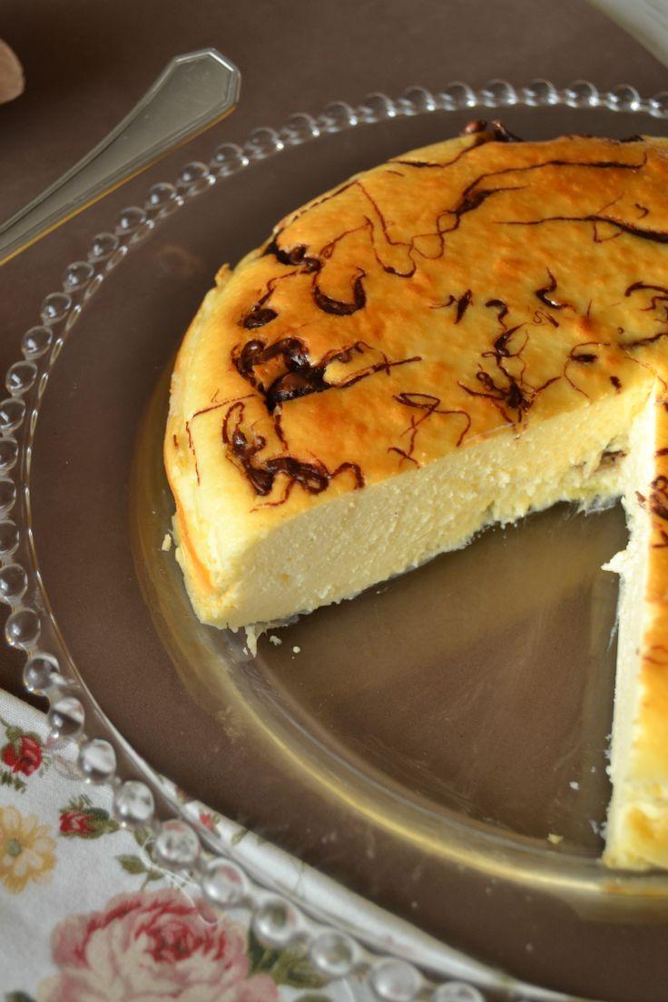 receta-tarta-de-queso-con-yogur