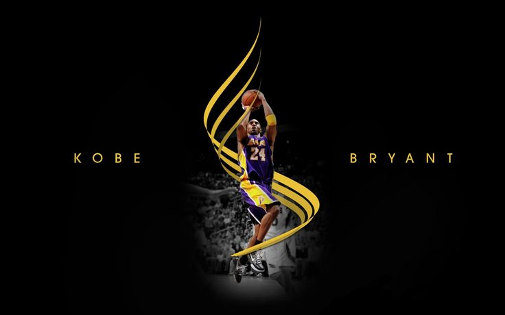 Download Kobe Bryant Dunk Wallpaper XG24 > Mlebu